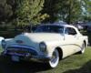 1953 Buick Roadmaster Skylark Convertible - Front